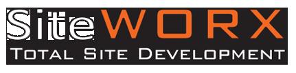 SiteWORX Ohio